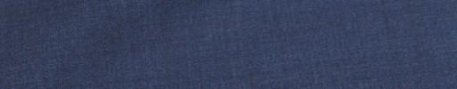 【Ca_81s057】ロイヤルブルー