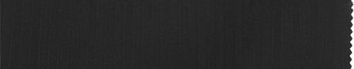 【Ca_81s605】ブラックシャドウ柄+3ミリ巾織りストライプ