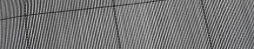 【Ca_81s065】白黒ヘアライン+6×4.5cmウィンドウペーン