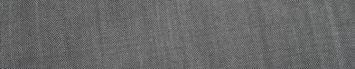 【Ca_81s067】シルバーグレー