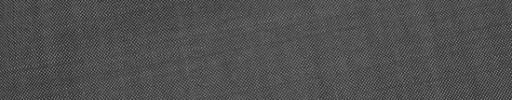 【Ca_81s068】ミディアムシルバーグレー