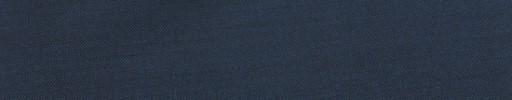 【Ca_81s073】ブルーグレー