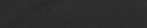 【Ca_81s076】ブラック