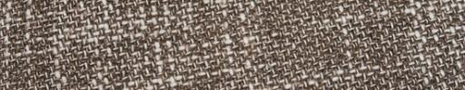 【Ca_81s080】茶・グリーン・白バスケット織りミックス