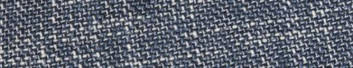 【Ca_81s081】水色・ブルー・白バスケット織りミックス