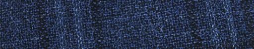 【Ca_81s084】ロイヤルブルー+9×7cm黒・ライトブルーオルターネートチェック