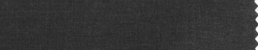 【Cm_8s13】チャコールグレー