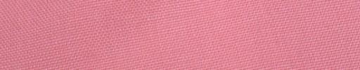 【Ha_ss11】ピンク