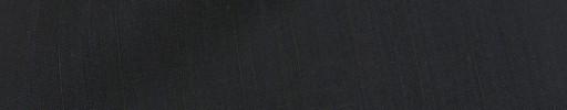 【Mc_8s08】ダークネイビー+1.3cm巾織り交互ストライプ