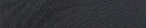 【Mc_8s12】ブルーグレー+9ミリ巾織りストライプ