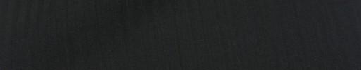 【Mc_8s17】ブラック+2ミリ巾織りストライプ