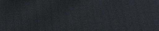 【Mc_8s32】ダークネイビー+1.1cm巾織り交互ストライプ