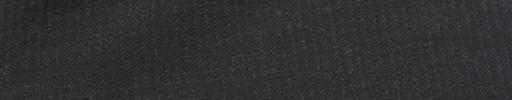 【Mc_8s34】ダークグレー+1ミリ巾織りストライプ