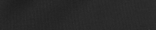 【Mc_8s35】ブラック+1ミリ巾織りストライプ