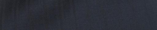 【Mc_8s36】ネイビー+1.2cm巾ブロークヘリンボーン
