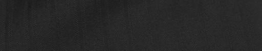 【Mc_8s37】ブラック+1.2cm巾ブロークンヘリンボーン