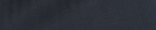 【Mc_8s38】ネイビー+8ミリ巾ヘリンボーン
