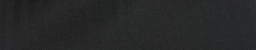 【Mc_8s40】ミッドナイト+8ミリ巾ヘリンボーン