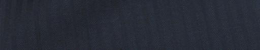 【Mc_8s47】ネイビー柄+2ミリ巾織りストライプ