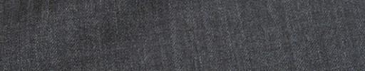 【Mc_8s48】ミディアムグレー柄+2ミリ巾織りストライプ
