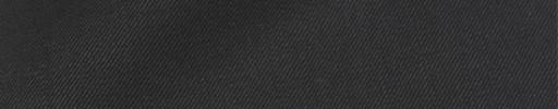 【Sy_8s01】ブラック