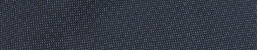 【Sy_8s11】ブルーグレー・ウィートパターン