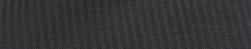 【Sy_8s17】グレー3ミリ巾ヘリンボーン