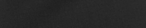 【Sy_8s25】ブラック