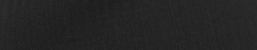 【Sy_8s28】ブラック柄+4ミリ巾織りストライプ