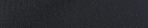 【Sy_8s29】ネイビー柄+4ミリ巾織りストライプ