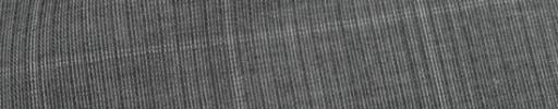 【Sy_8s33】ミディアムグレーピンチェック+4.5×4cmライトグレーウィンドウペーン
