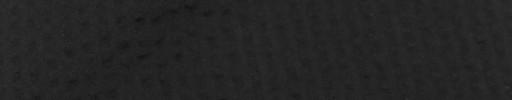 【Sy_8s73】ブラック