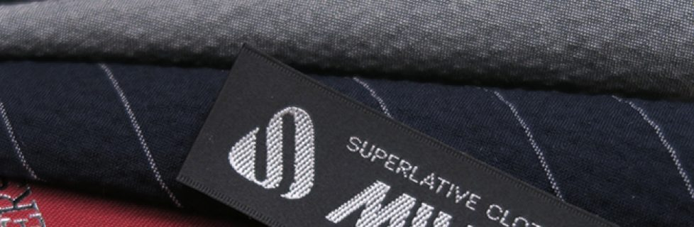 jacket t2018ss