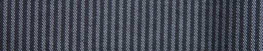 【Brz_90】3ミリ巾ヘリンボーンストライプ