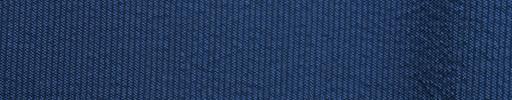 【Brz_092】ライトネイビー×黒1ミリ巾ストライプ