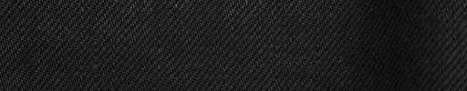 【Brz_96】ブラック