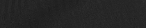 【Cu_8s01】ブラック3ミリ巾シャドウストライプ