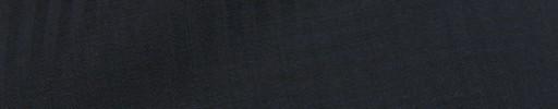 【Cu_8s02】ネイビー3ミリ巾シャドウストライプ