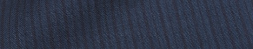 【Cu_8s09】ダークブルー+8ミリ巾エンジ交互ストライプ