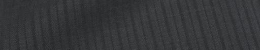 【Cu_8s10】ミディアムグレー+8ミリ巾グレー交互ストライプ