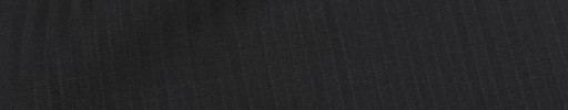 【Cu_8s11】ブラック柄+2ミリ巾織りストライプ