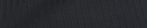 【Cu_8s12】ネイビー柄+2ミリ巾織りストライプ