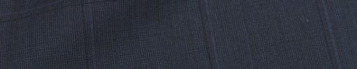 【Cu_8s19】ダークブルーグレー+5×4cmウィンドウペーン