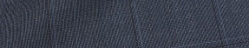 【Cu_8s20】ブルーグレー+5×4cmウィンドウペーン