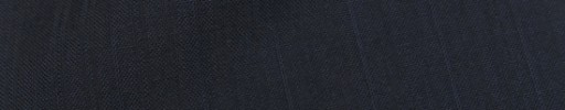 【Cu_8s23】ダークネイビーストライプ柄+1cm巾W織りストライプ