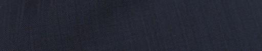 【Cu_8s24】ネイビーストライプ柄+1cm巾W織りストライプ