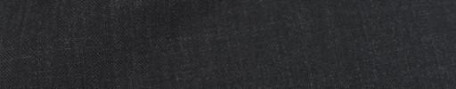 【Cu_8s25】チャコールグレーストライプ柄+1cm巾W織りストライプ