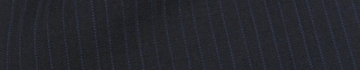 【Cu_8s28】ネイビー柄+5ミリ巾ブルーWストライプ