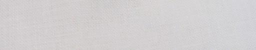 【Ha_8me08】オフホワイト