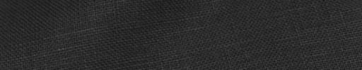 【Ha_8me32】ブラック